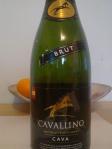 Cavallino_cava_brut