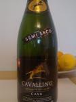 Cavallino_cava_semi seco
