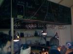 kul bar