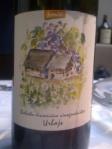 Urbajs Modri Pinot