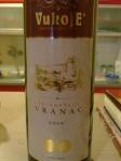 Vukoje_Vranac_2009
