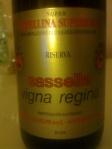 ArPePe_Valtellina Superiore_Sassella_Vigna Regina Riserva 1995
