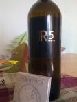 bibich_R5 riserva_nekapnica