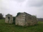 ruševina