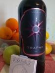 Trapan_Terra Mare_2011