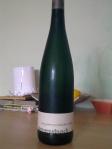 clemens busch_riesling vom grauen schiefer_2010_bottle