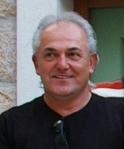 Jerković in memoriam