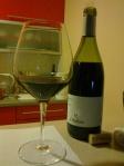 Spiegelau_Hofstatter Meczan Pinot Nero