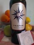 Trapan Uroboros 2011_nekapnica