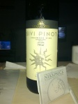 Vinakoper_Sivi Pinot_2005