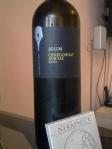 Solum_Chardonnay sur lie_2010_nekapnica