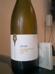 Solum_Chardonnay sur lie_2011_nekapnica