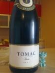 Tomac_Classic_brut
