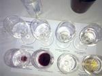Austrijska vina
