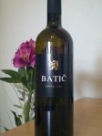 Batič_Sivi Pinot_2006