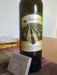 coner_chardonnay barrique_2011_nekapnica