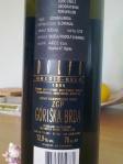 Dolfo_Gredič_belo_1999 back label