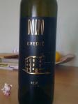 Dolfo_Gredič_belo_1999