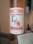 Dvanajščak-Kozol_DK Pinot crni rose_2011_nekapnica
