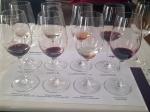 Francuska vina