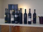 radionica vina Hercegovine