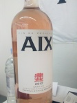 Saint Aix
