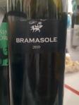 Sladić Bramasole