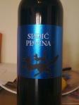 Sladić_Plavina_2012