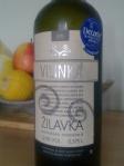 Vilinka_Žilavka_2011
