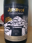 Jerković_Chardonnay_2011
