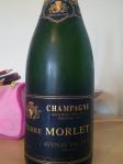 Pierre Morlet_Champagne_Grande Reserve