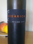 Zidarich_Prulke_2009