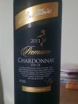 Antunović_Premium Chardonnay_2011