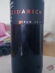 Zidarich_Teran_2010