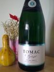 Tomac_Diplomat_extra brut