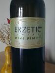Erzetič_Sivi Pinot