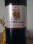 Kos-Jurišić_Chardonnay_2012