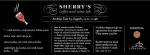 sherrys kontra