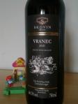 Skovin_Vranec_2010