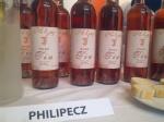 filipec_tia