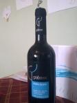 Grabovac_Modro Jezero_2012