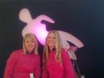 iuris pink day
