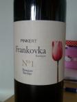 Pinkert_Frankovka