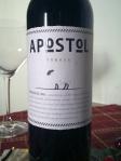 Apostol_Zweigelt_2011