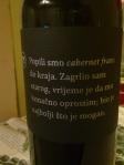 matkovic_cabernet franc