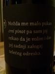 matkovic_crni pinot