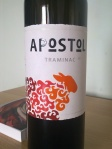 Apostol_Traminac_2011