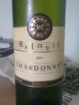 Belović_Chardonnay_2011