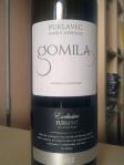 Gomila_Exclusive_Furmint_2012