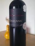 Damjanić_Clemente